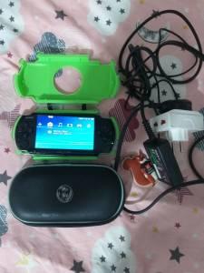 Alger-Loisirs-jeux-PSP-slim