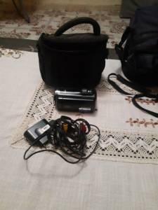 Alger-Informatique-Multimedia-vend-tout-pour-pas-cher