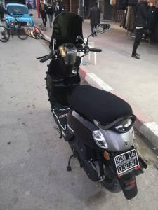 Bejaia-Vehicules-Pieces-Vms-cuxi-2020