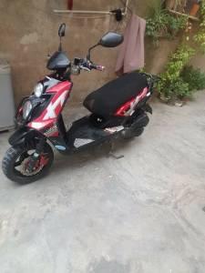 Oum-el-bouaghi-Vehicules-Pieces-للبيع