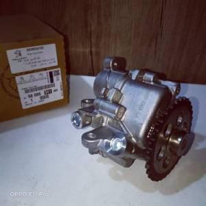 Oum-el-bouaghi-Vehicules-Pieces-pompe-huile
