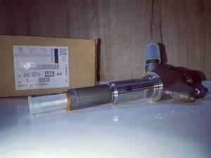 Oum-el-bouaghi-Vehicules-Pieces-injecteur