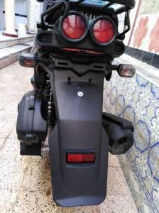 Biskra-Vehicules-Pieces-Sam-spesta-150-cc