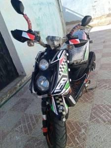Souk-ahras-Vehicules-Pieces-Moto-Sam-c.-Pasta-150