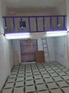 Oran-Immobilier-local-a-vendre