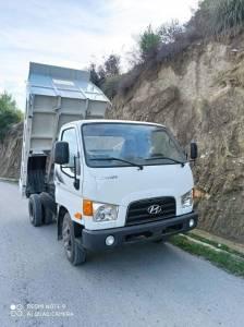 Bejaia-Vehicules-Pieces-Hyundai-hd72-aban-00km