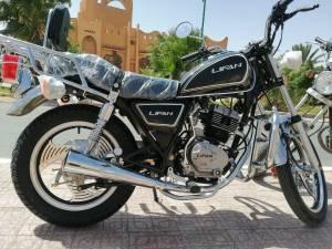 Ghardaia-Vehicules-Pieces-Moto-150-cc