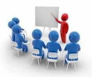 Alger-Emploi-Services-دروس-الدعم-للمتوسط-والابتدائي-les-cours