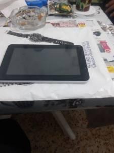 Alger-Informatique-Multimedia-tablette-lenco