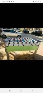 Alger-Loisirs-jeux-babi-fout-ta3-khedmaa