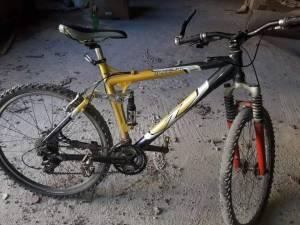 Bejaia-Vehicules-Pieces-vélo-Cane-creek