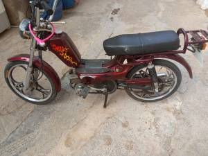 Oran-Vehicules-Pieces-Moto-indain-..-fiha-motar-103