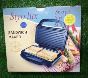 Alger-Maison-Jardin-Mini-panineuse-poure-sandwich