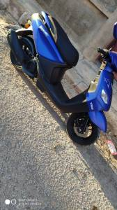Sidi-bel-abbes-Vehicules-Pieces-vms