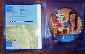 Alger-Loisirs-jeux-Cd-gta5+map-(ps4)