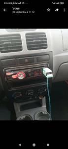 Oran-Vehicules-Pieces-JVC-autoradio-auxiliaires-usb-cd