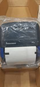 Relizane-Informatique-Multimedia-imprimante-mobile-intermec-PR3