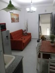 Tizi-ouzou-Immobilier-location-d'appartements-à-tigzirt