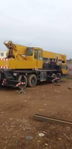 Alger-Vehicules-Pieces-رافعة-50طن