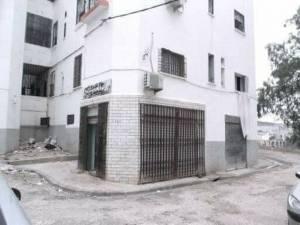 Constantine-Immobilier-local-a-vendre