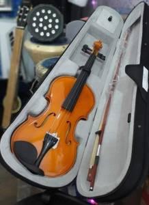 Constantine-Loisirs-jeux-instruments-de-musique