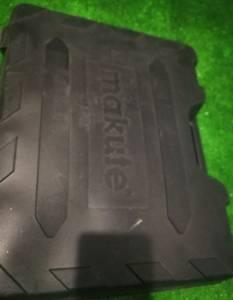 Alger-Matériaux-Equipement-un-marteaupiqueur