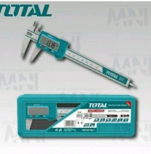 Alger-Matériaux-Equipement-الفرجار-الرقمي-المنتج-الأصلي-TOTAL