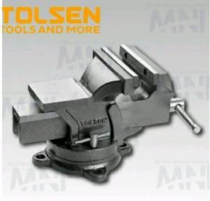 Alger-Matériaux-Equipement-MECHANICAL-VICE-4-المنتج-الأصلي-TOLSEN