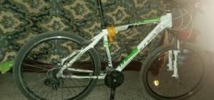 Mila-Vehicules-Pieces-Vélos