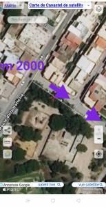 Oran-Immobilier-A-Vendre-maison(ou-villa)-Non-Meublé-6-Pièce(s)