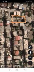 Boumerdes-Immobilier-A-Vendre-Terrains-680m²