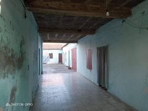 Oran-Immobilier-A-Vendre-maison(ou-villa)-Non-Meublé-10-Pièce(s)