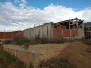 Blida-Immobilier-A-Vendre-Terrains-1000m²
