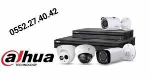 Tipaza-Matériaux-Equipement-أجهزة-كمبيوتر-و-أجهزة-مراقبة