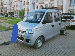 Alger-Vehicules-Pieces-chèrè-yo-ki-bon-itat-Il-y-a-négociation-055396214