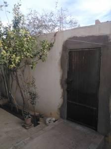 Ghardaia-Immobilier-A-Vendre-maison(ou-villa)-Non-Meublé-04-Pièce(s)