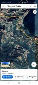 Bejaia-Immobilier-A-Vendre-Terrains-1000m²