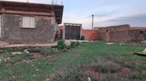 Oran-Immobilier-A-Vendre-maison(ou-villa)-Non-Meublé-3-Pièce(s)