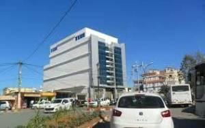 Alger-Immobilier-A-Vendre-Terrains-130m²