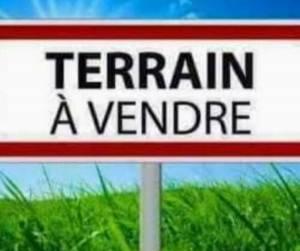 Oran-Immobilier-A-Vendre-Terrains-200m²