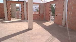 Alger-Immobilier-A-Vendre-maison(ou-villa)-Non-Meublé-4-Pièce(s)