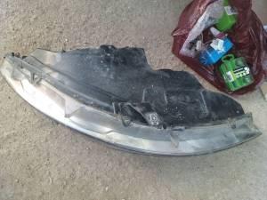 Bejaia-Vehicules-Pieces-phar-avant-droit-308-années-2009