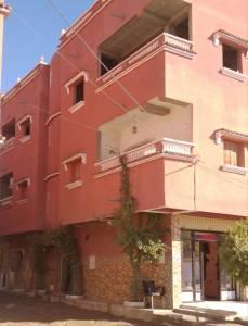 Biskra-Immobilier-A-Vendre-maison(ou-villa)-Non-Meublé-10-Pièce(s)