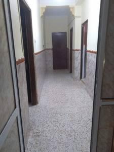 Blida-Immobilier-A-Vendre-maison(ou-villa)-Meublé-10-Pièce(s)