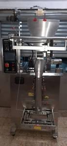 Tizi-ouzou-Matériaux-Equipement-machin-conditioners