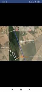 Tipaza-Immobilier-A-Vendre-Terrains-23m²