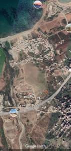 Jijel-Immobilier-A-Vendre-Terrains-120m²