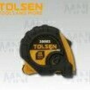 Mascara-Matériaux-Equipement-METRE-ENTI-CHOC-8M-produit-originale-tolsen
