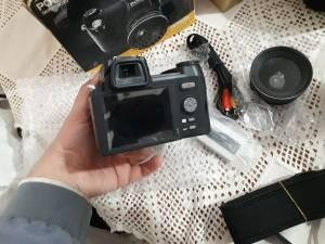 Tipaza-Informatique-Multimedia-Appareil-photo