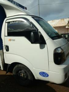 Alger-Vehicules-Pieces-Camion